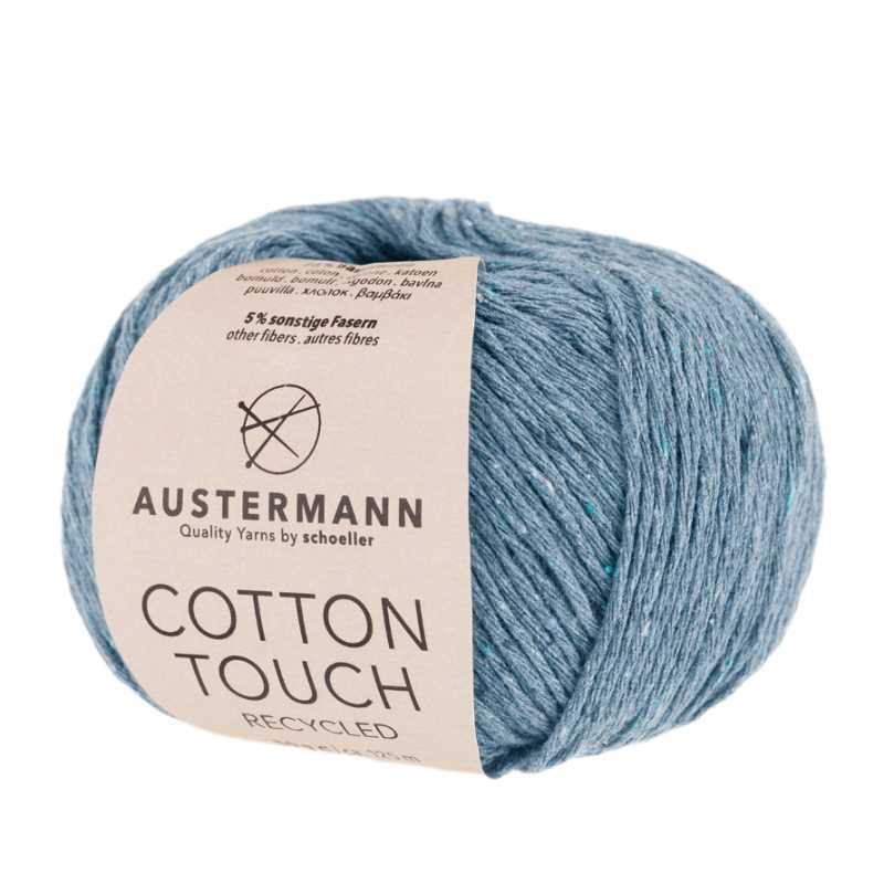 CottonTouch_11