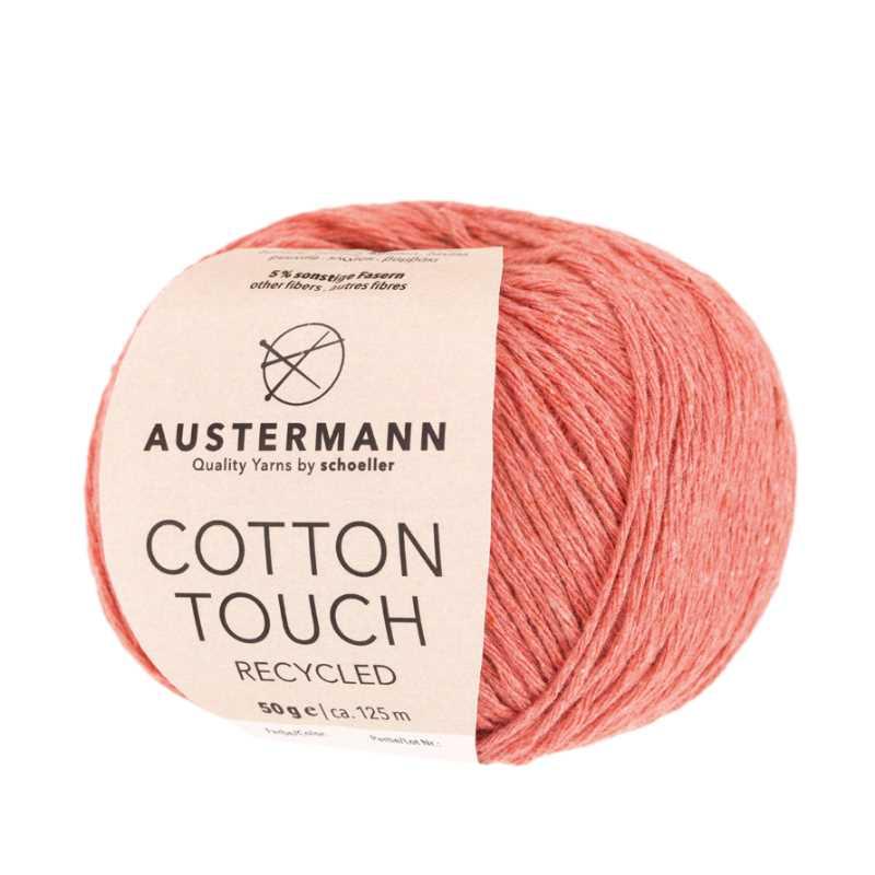 CottonTouch_13