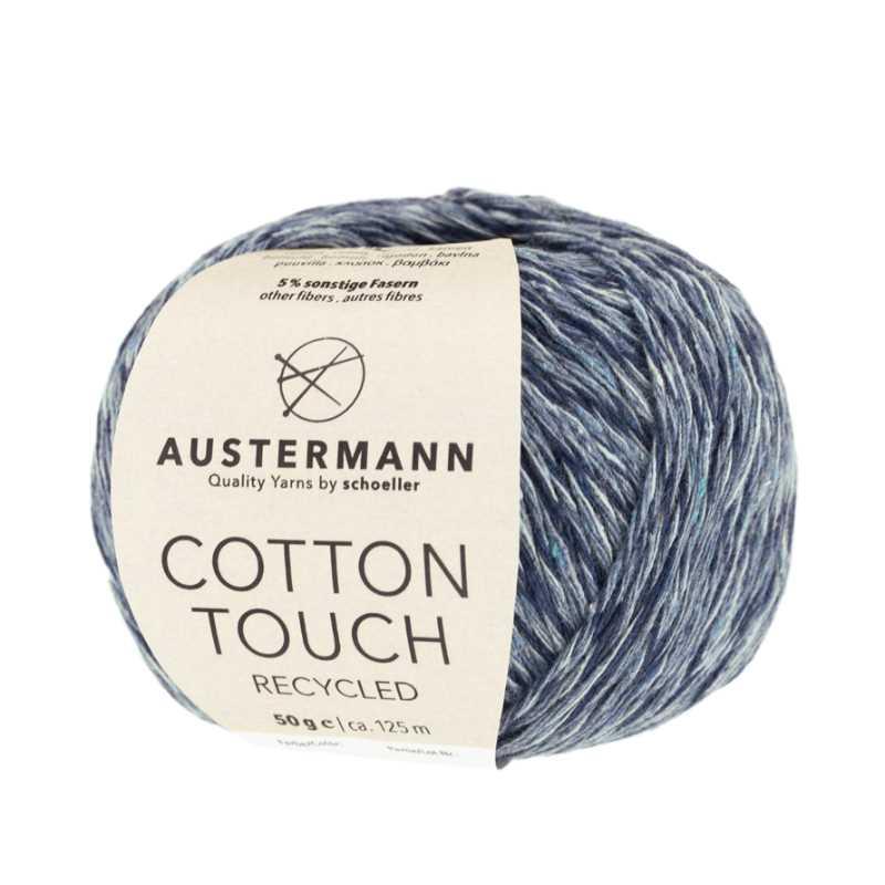 CottonTouch_16