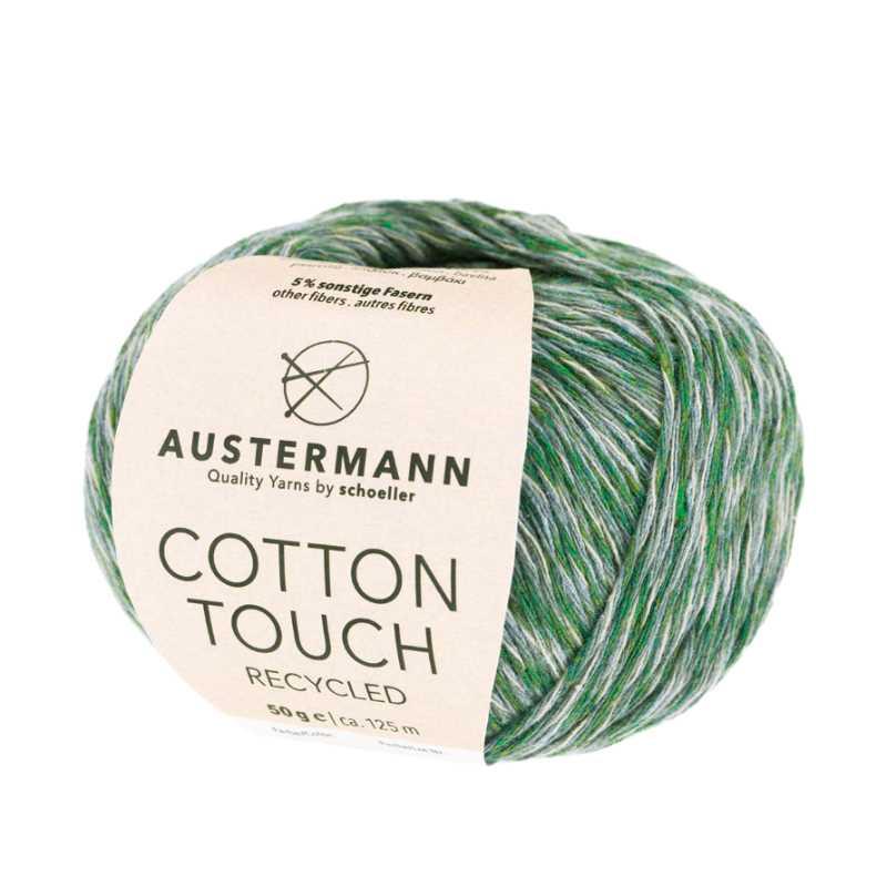CottonTouch_17