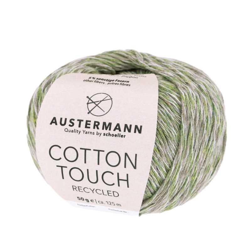 CottonTouch_18