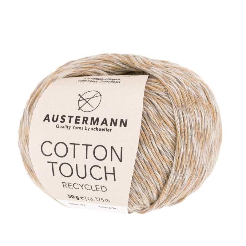 CottonTouch_19