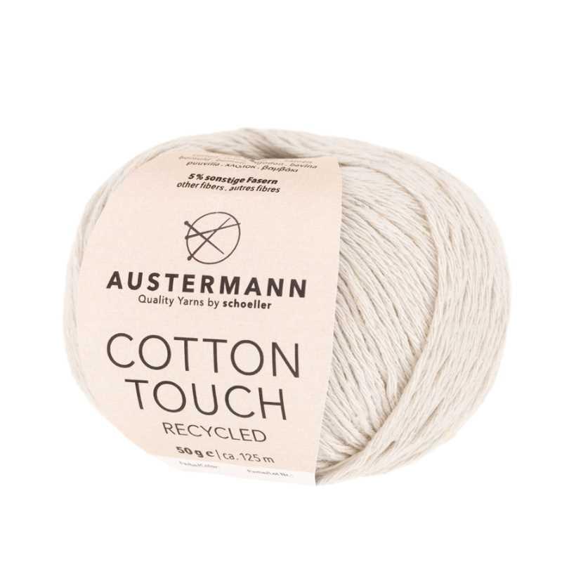 CottonTouch_1