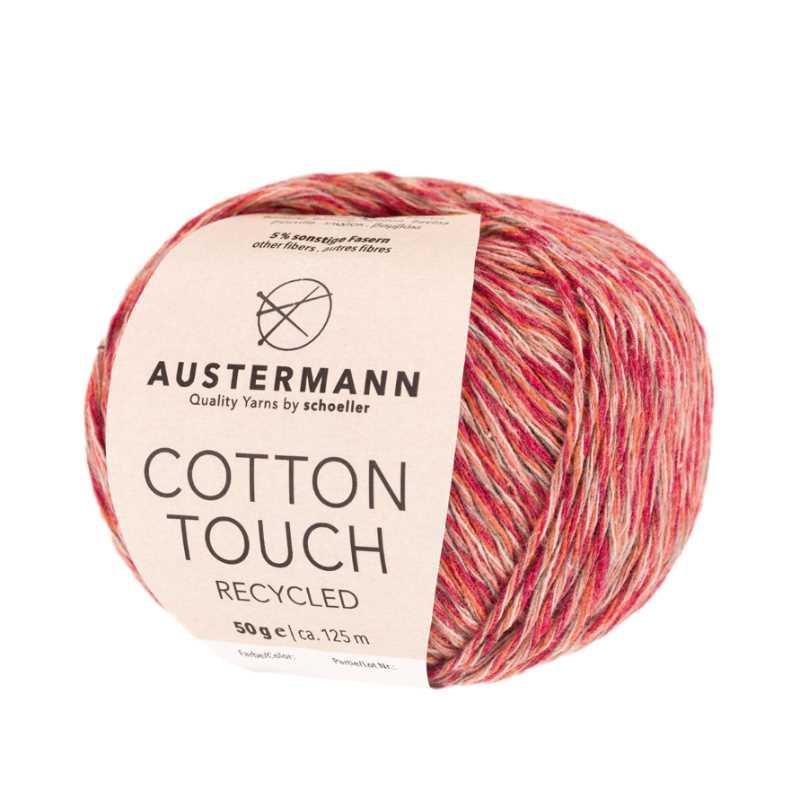 CottonTouch_20