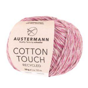 cottontouch
