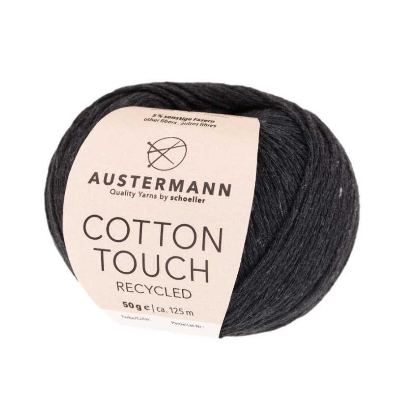 CottonTouch_2