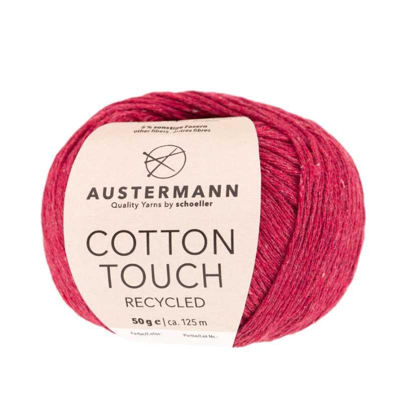 CottonTouch_3