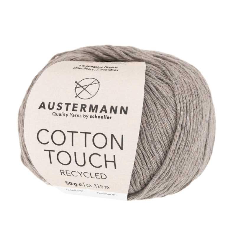 CottonTouch_5