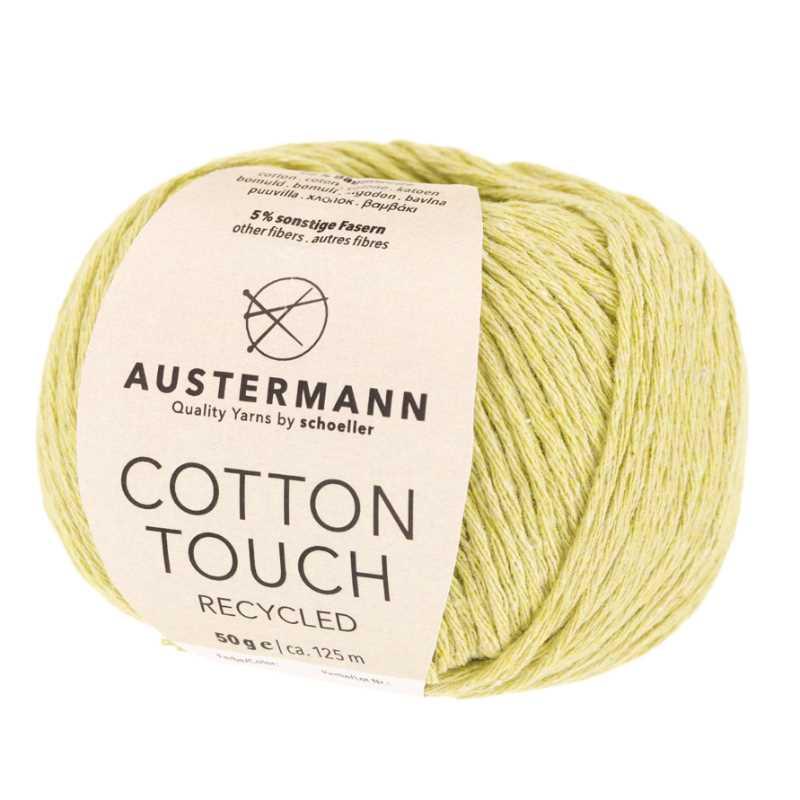 CottonTouch_7