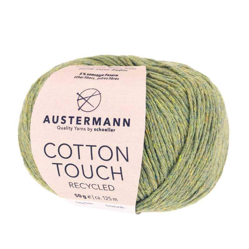 CottonTouch_8