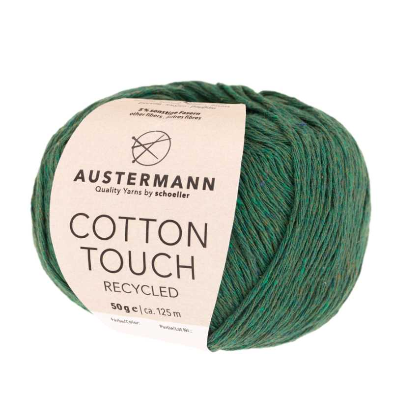 CottonTouch_9