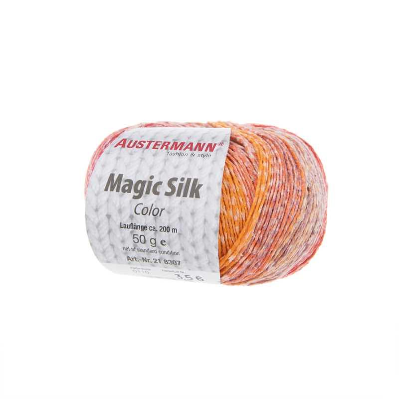 MagicSilkColor_110